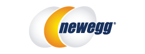 btn-buy-newegg-tst