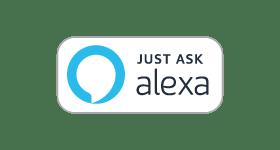 Yardian and Amazon Alexa