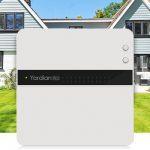 Aeon Matrix Announces Innovative Yardian Pro Smart Sprinkler Controller