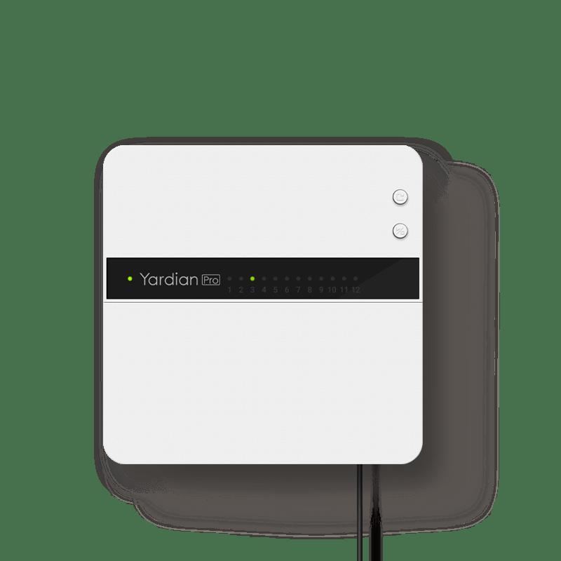 Yardian Pro Smart Sprinkler Controller